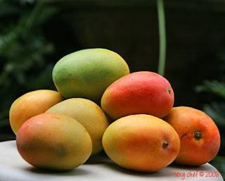 http://www.jadigitu.com/2012/10/manfaat-buah-mangga-bagi-kesehatan.html