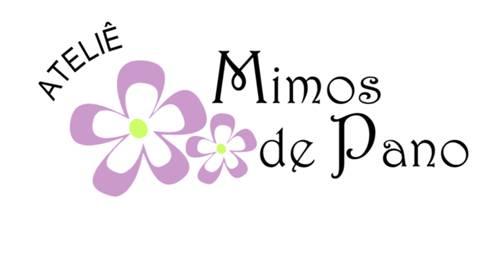 Ateliê Mimos de Pano