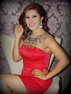 Blog da Gabi Prado