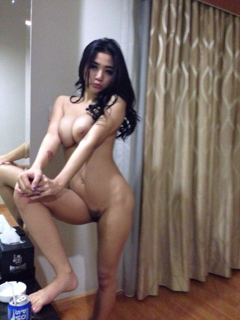 sexy indian images house wife figer