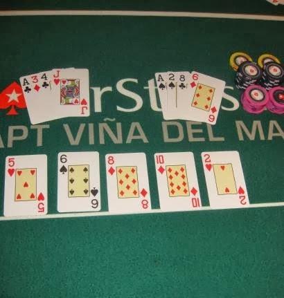 omaha online poker