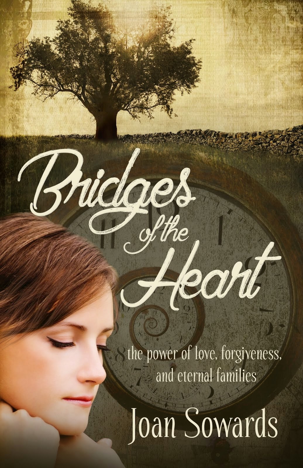 Bridges of the Heart