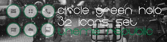 Circle+Green+Holo.png
