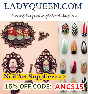 Lady Queen Shop