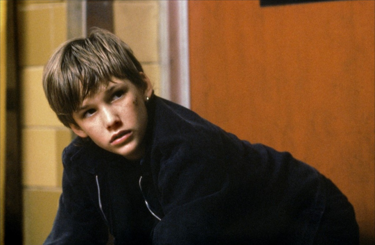 Celebrities final resting places brad renfro 1982 2008