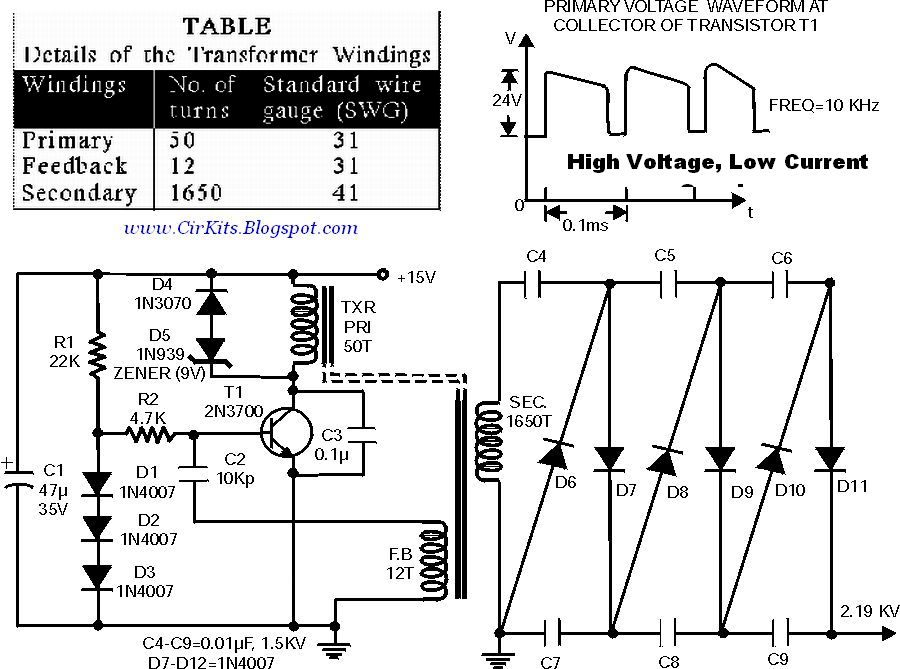 Induktor Kumparan Dapat Menyimpan Energi Dalam Bentuk besides Power Cable Size Chart also Capacitor Impedance Calculator additionally Effective Resistance Of Inductance Coils At Radio Frequency as well Electrolytic Capacitor Size D. on filter capacitor sizing