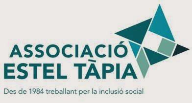 www.esteltapia.org