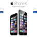 Globe opens pre-registration portal for iPhone 6 and iPhone 6 Plus: Reserve yours here