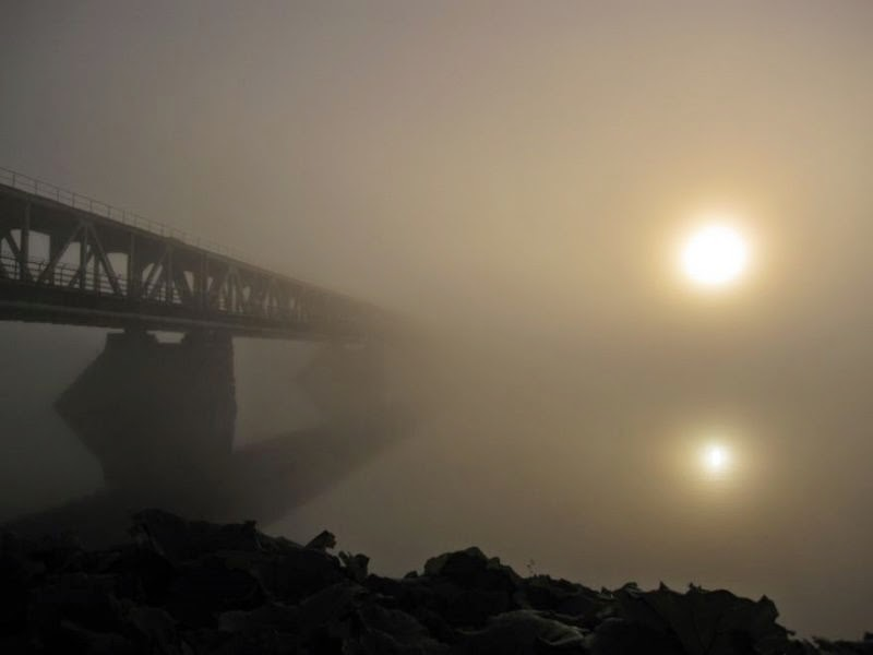 foggy-scenery-photo-07