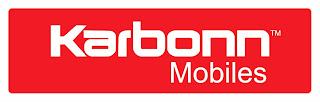 Karbonn Android Mobile Hard Reset