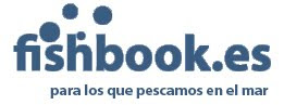 FISHBOOK.ES