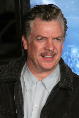 Christopher Mcdonald actores de television