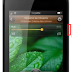 Lava N320 Hard Reset Pattern Lock Solution