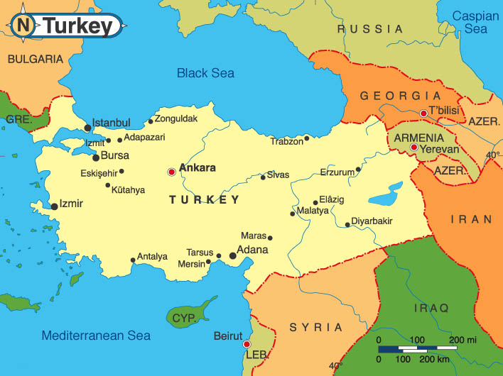 Mrs world map country map of turkey region and city gumiabroncs Images
