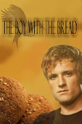 Two words: Team Peeta! Enough said. Don't know what the Hunger Games is?