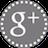 google.com/+CrystalAnn