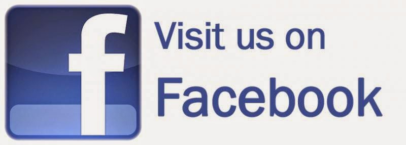 http://www.facebook.com/UAFSinternational