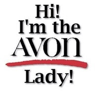 Browse and Shop My Avon Site!