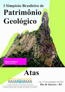 http://www.geoturismobrasil.com/Material%20didatico/ISBPG_trabalhos_final_web.pdf