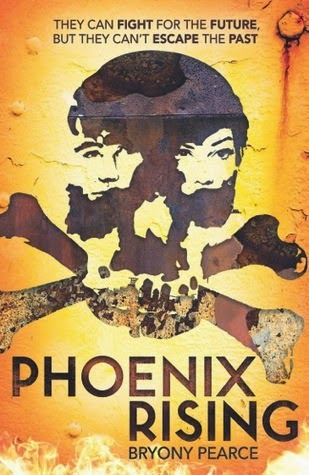 https://www.goodreads.com/book/show/24643126-phoenix-rising?ac=1