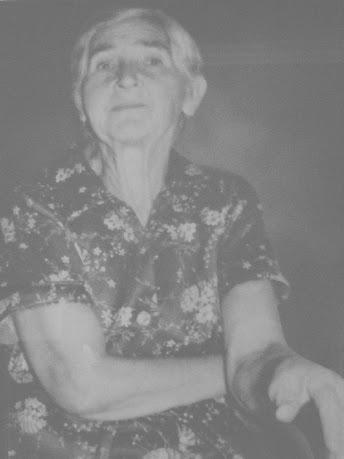 Prof. Heminia Machado de Isnardi