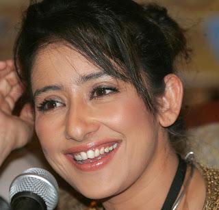Manisha Koirala, Manisha, Bollywood, Bollywood actress, Bollywood actress picture, Bollywood actress wallpapers, Bollywood actress, list of Bollywood actress with photo, picture of Bollywood actress,