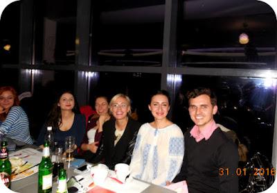 raritati de la Craiova Blog Meet