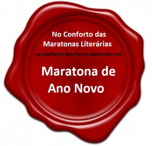 Maratona Ano Novo