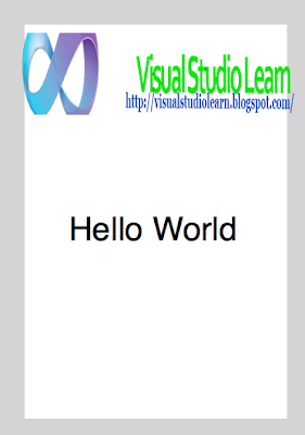 hello world iPhone Development in Flash CS5