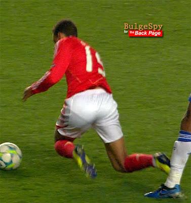 BulgeSpy_Benfica19A