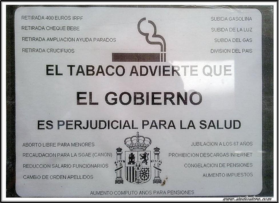 studioslera.com gobierno tabaco