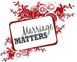 Perkawinan Sebagai Fitrah Kemanusiaan