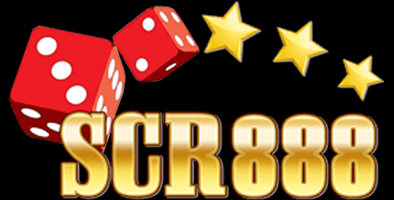 SCR888 | Free Slot Games | No Deposit Bonus | Free APK Download