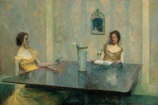 o-lectura-t-w-dewing-1897