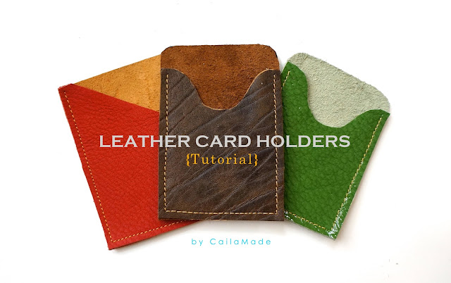 http://www.cailamade.com/2013/02/leather-card-holders-tutorial-made-for.html