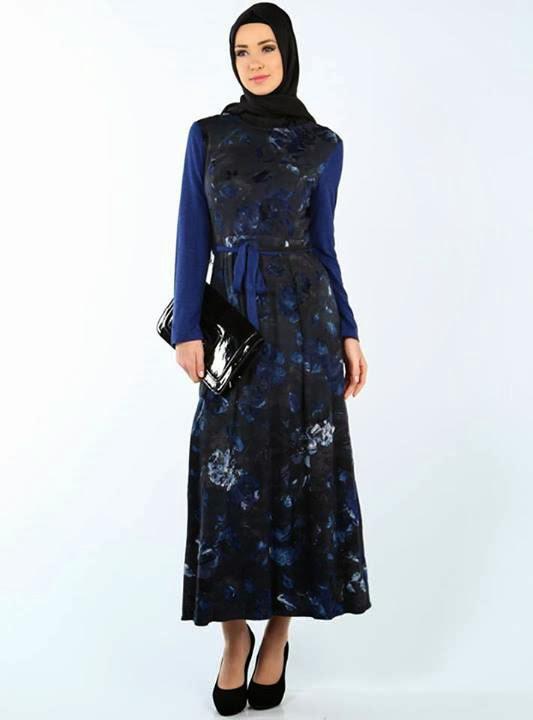 hijab moderne hijab rennes hijab et voile mode style mariage et fashion dans l 39 islam. Black Bedroom Furniture Sets. Home Design Ideas