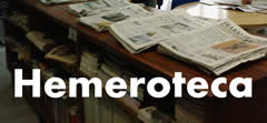revistas, diarios, publicaciones, documentos...