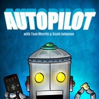 http://frogpants.com/autopilot/