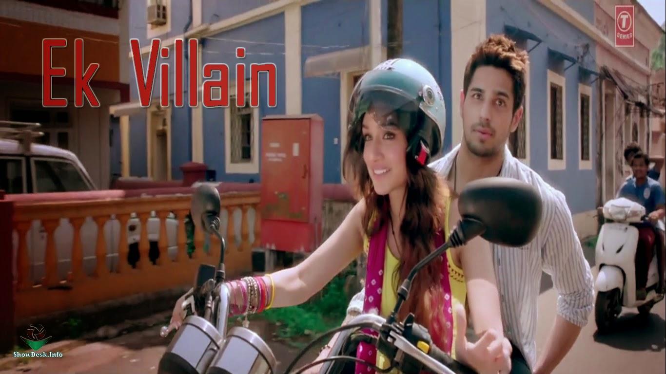 Hindi Movies Hd  Free downloads and reviews  CNET