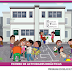 Ficheros de Actividades Didácticas para Escuelas de Tiempo Completo