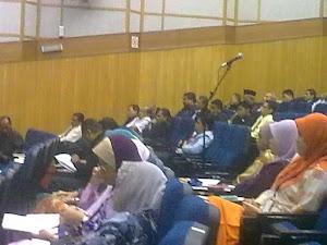 Tongkat Ali Nu-Prep 100. Bersama INTAN 2011