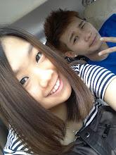 ☜♥☞ Jayden & Jean ☜♥☞