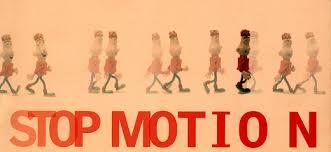 VÍDEO CÓMO HACER UN PROYECTO DE STOP MOTION