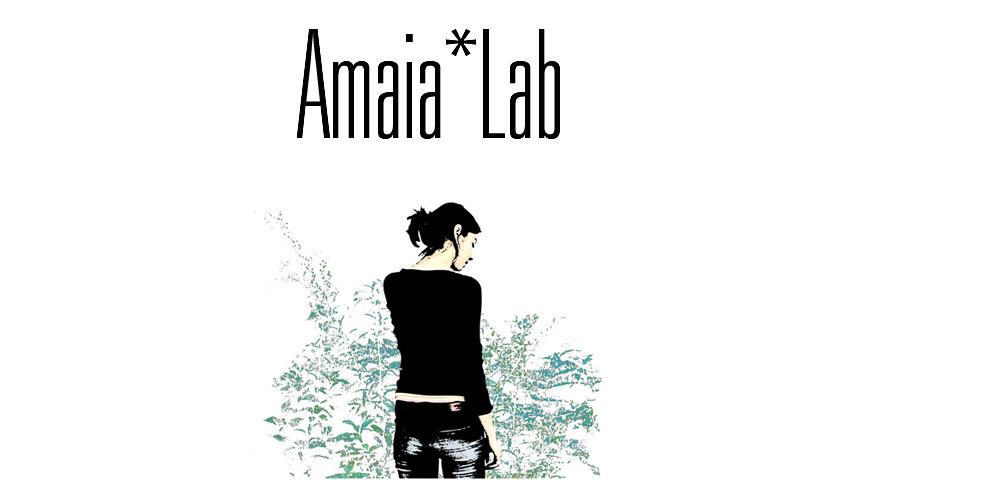 Amaia*Lab