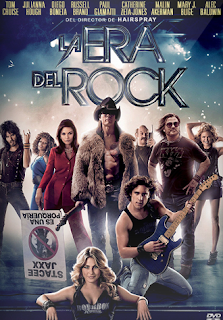La Era del Rock dvdrip latino 2012 700mb