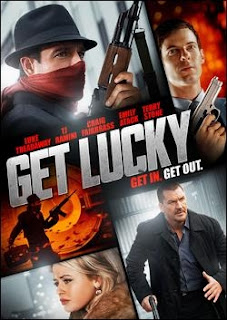 Tener suerte (2013)| 3gp/Mp4/DVDRip Latino HD Mega