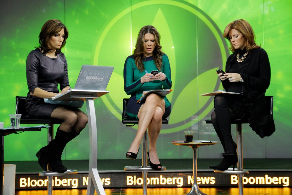 deirdre bolton maxim - photo #17