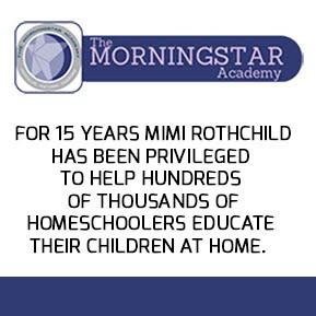 Morningstar Academy