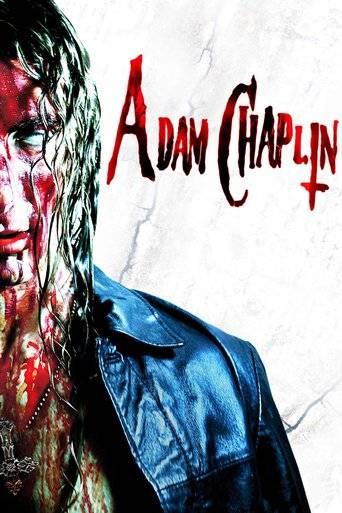 Adam Chaplin (2011) ταινιες online seires xrysoi greek subs
