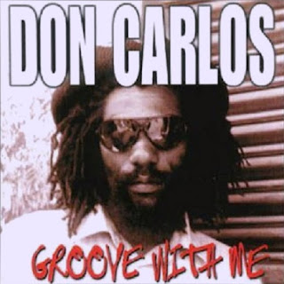 Don Carlos - Hog And Goat - Oh Girl